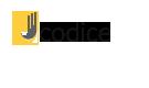 Ucodice Technologies