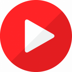 video-play-xxl