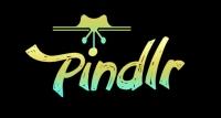 Pindlr Logo