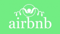 Airbnb green