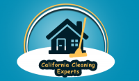 California-Cleaning Home