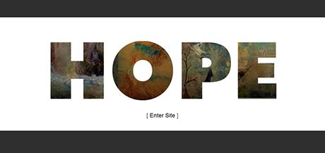 Hope Well