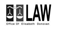 Law Office of Elisabeth Donovan